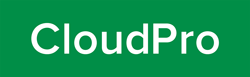 CloudPro - A Part of Combined Excellence